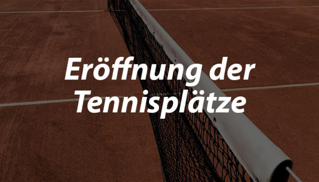 Eroeffnung_der_Tennisplätz