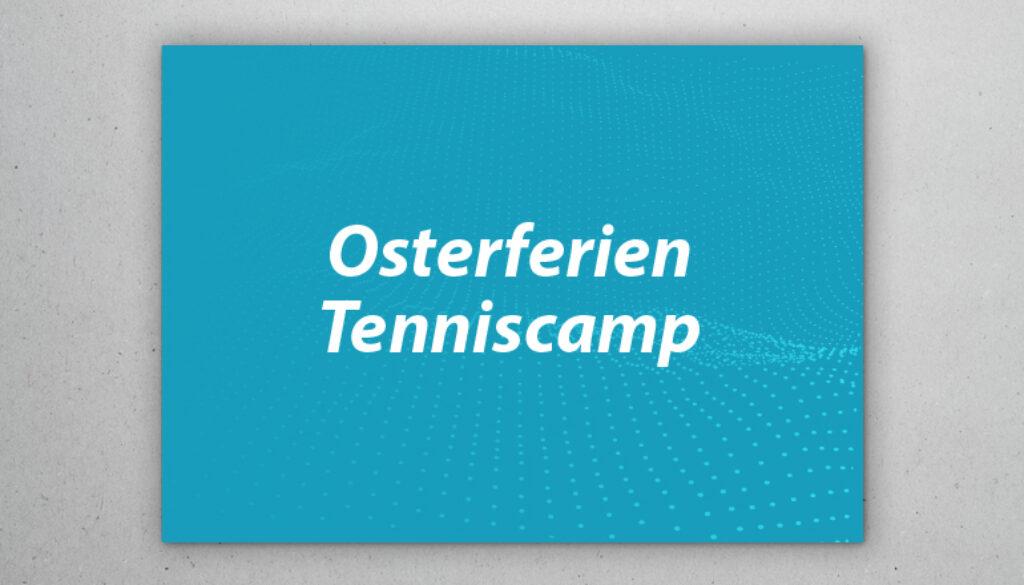 Osterferien-Camp-2021