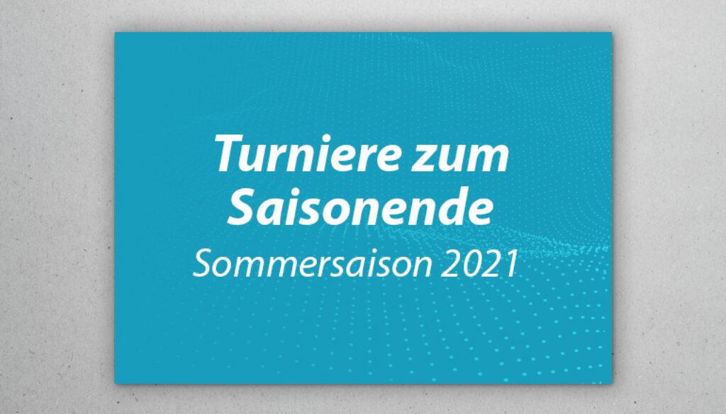 Turniere_Ende_Sommersaison